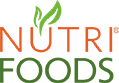 Nutrifoods