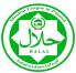 Halal-LM