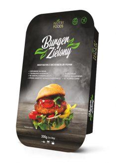 burger-czerwony